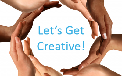 What Does Creativity Have To Do With Collaboration?
